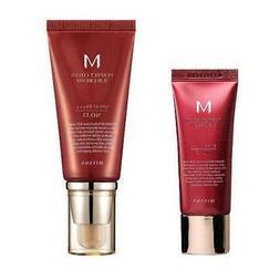 MISSHA M Perfect Cover BB Cream SPF42 PA+++ 20mL, 50mL / #13