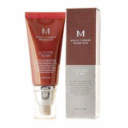 Missha M Perfect Cover BB Cream SPF42 PA+++ 50 mL  Korean