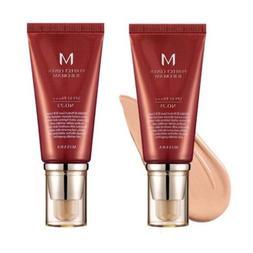 Missha M Perfect Cover BB Cream SPF42 PA+++ 50ml 2Colors