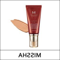 M Perfect Cover Blemish Balm BB Cream 50ml / # 27 Honey Bei