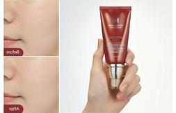 Missha M Perfect Cover SPF42 PA+++  Natural Beige BB Cream-