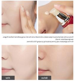 Missha M Perfect Cover SPF42 PA+++  Natural Beige BB Cream-