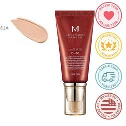 M Perfect Covering BB Cream SPF42 PA+++ 50ml No. #13 #21 #2