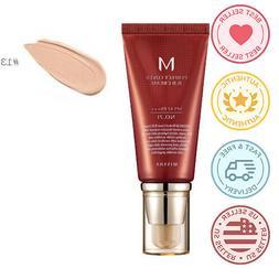 M Perfect Covering BB Cream SPF42 PA+++ 50ml No. #13 #21 #2