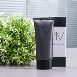 MdoC MAN's Blemish Balm Cream - BB Cream Anti-Wrinkle UV/SPF