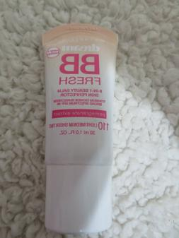 Maybelline Dream Fresh BB Cream Broad Spectrum 110 Light/Med