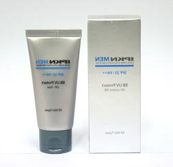 MEN BB UV Protect SPF25 PA++ 50ml /moisture, oily free / Ko