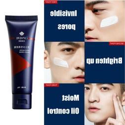 Men's Perfect Cover BB Cream Revitalising Nourishing Tone Up