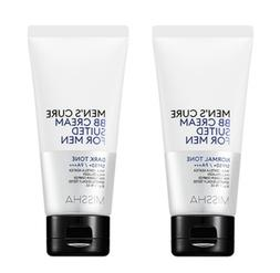 Men's Cure BB Cream Suited For Men - 50g