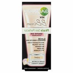 miracle skin perfector sensitive bb cream 50ml