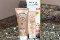 NEW Garnier Anti-Aging 5-In-1 Miracle Skin Perfector BB Crea