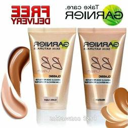 New Garnier BB Cream Classic Miracle Skin Perfector 5 in 1 L