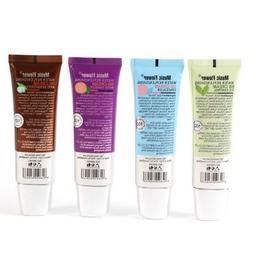 New BB Cream Function Skin Care+Makeup Korean Cosmetics Make