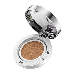 PRIVIA ALL IN ONE C.C CUSHION for Essence, BB Cream, Foundat