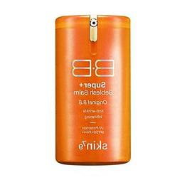 Skin79 Orange Super+ BB Cream 4.8 Ounce