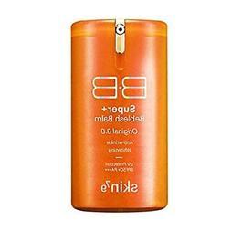 Skin79 Orange Super+ BB Cream, 4.8 Ounce