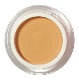 Nourisse 99% Organic Fragrance Free Tinted Sunscreen 30 spf
