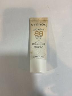 Purlisse Perfect Glow BB Cream SPF 30 Tan 1.4oz. 40mL Sealed