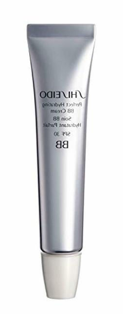 Shiseido Perfect Hydrating BB Cream SPF 30 for Women, Medium