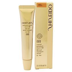 Shiseido Perfect Hydrating BB Cream SPF 30 for Women, Dark F