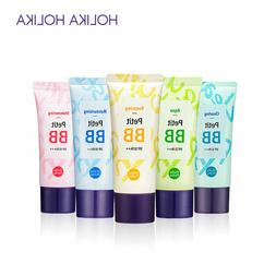 Petit BB Cream - 30ml #Korean Cosmetic