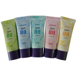 Holika Holika Petit BB Cream 30ml Free gifts
