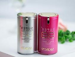 Pink Skin79 Super Plus Beblesh Balm BB Cream 40g