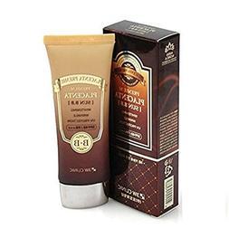 3W Clinic Premium Placenta Sun BB Cream SPF40 70ml