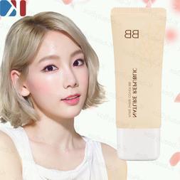 NATURE REPUBLIC Pure Shine Cover BB Cream SPF35 PA++ 35g  /