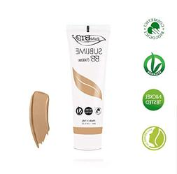 PuroBIO Certified Organic Long-Lasting Anti-Aging BB Cream C