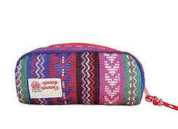 Rough Enough Multi-propose Classic Ethnic Boho Cotton Folk E