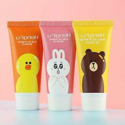 Sale Girls Easy To Wear Moisturizing 3Colors BB Cream Concea