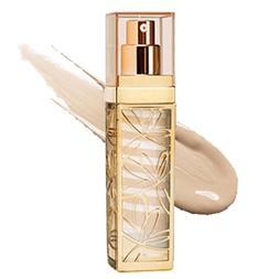 *Missha*signature Wrinkle Filler Bb Cream Spf37 Pa++ 44g  /