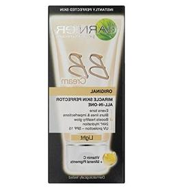 Garnier Skin Perfector Daily All-In-One B.B. Blemish Balm Cr