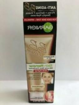 Garnier Skin Renew BB Cream SPF 15 - 2.5 oz - Light/Medium
