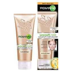 Garnier Skin Renew Miracle Skin Perfector BB Cream, SPF 15 L