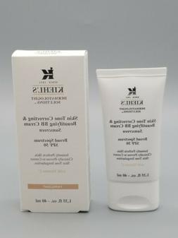 Skin Tone Correcting & Beautifying BB Cream SPF50 PA+++ 40 m