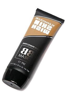 Kleancolor Skin Wish Skin Perfecting BB Cream SPF 15  Select