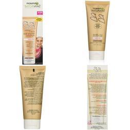 Garnier Skinactive Bb Cream Face Moisturizer Anti-Aging, Med