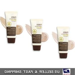 snail clearing bb cream spf38 pa choose