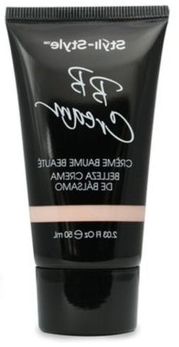 STYLI STYLE BB Cream MEDIUM *In Box*