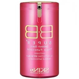 Skin79 Super+ Beblesh Balm Bb Cream Triple Function  40g Spf