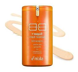 SKIN79 Super+ Beblesh Balm Triple Functions BB Cream  + Free