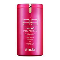 Skin79 Super Plus BB Cream Hot Pink