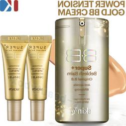 SKIN79 Super Plus Beblesh Balm Perfect Cover BB Cream 45g *