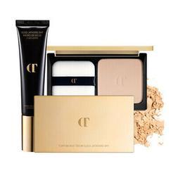 SKIN79 The Oriental Gold BB Cream 35g + BB Pact 10g