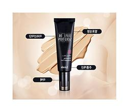 Lioele Triple The Solution BB Cream SPF30 50ml Upgraded in 2