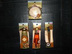 Physicians Formula Ultra Nourishing Argan Oil Makeup: Buy 1,