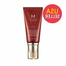 US SELLER MISSHA M Perfect Cover BB Cream SPF42 PA+++ 50ml #