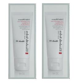 ELIZABETH ARDEN VISIBLE DIFFERENCE MULTI-TARGETED BB CREAM S